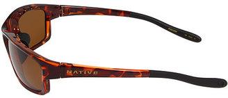 Native Eyewear Versa Polarized