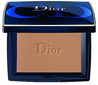 Christian Dior Diorskin Forever Invisible Retouch Powder