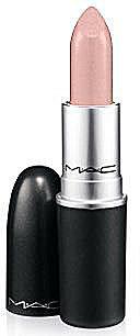 M·A·C MAC Pro Lipsticks