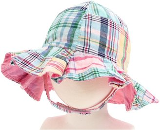 San Diego Hat Company Kids - CTK3288 (Infant) (Pink) - Hats