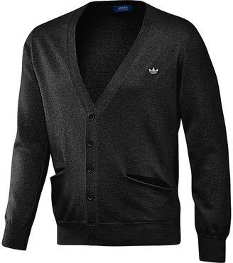 adidas Premium Basics Cardigan