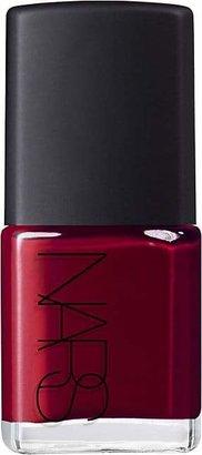 NARS Women's Nail Polish - Jungle Red