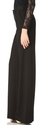 Temperley London Tailored Trousers
