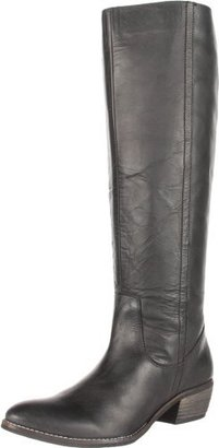 Diba Women's Pro Gress Riding Boot