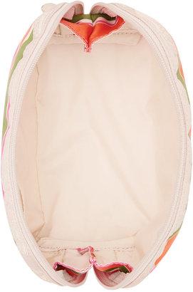 Le Sport Sac Medium Dome Cosmetic Case