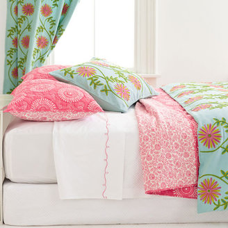Edelweiss Bedding Collection