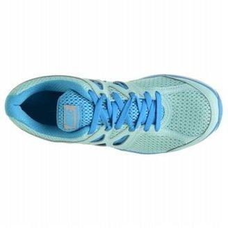 Nike Women's Dual Fusion Lite Running Shoe
