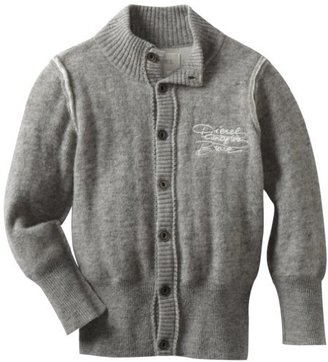 Diesel Girls 2-6x Kikuty Sweater
