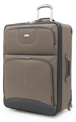 Ricardo Beverly Hills Luggage, Valencia Lite 28-in. Wheeled Upright