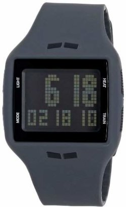 Vestal Unisex HLMDP012 Helm Surf & Train Digital Sport Watch