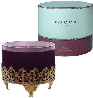 Tocca Limited Edition Candela, Venice