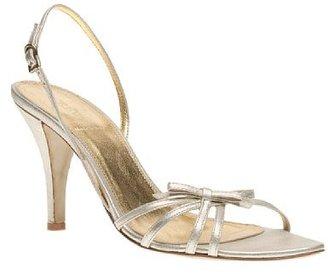 J.Crew Lucie high heels