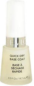 Revlon Quick Dry Base Coat 955
