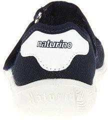 Naturino Blue Sport Fisherman Sandal