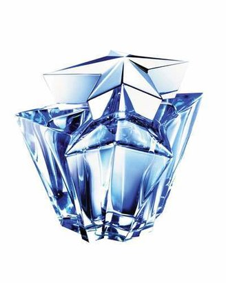 Thierry Mugler Angel Etoile Star Collection $190 thestylecure.com