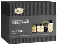 The Art of Shaving Full Size Kit Unscented