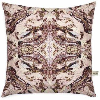 BANKE KUKU Pillow