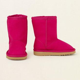Children's Place Chalet boot