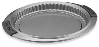 "Anolon Advanced Non-Stick 9 1/2"" Loose Base Tart Pan"