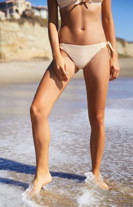 Roxy Bali Dreamers Bikini Bottom
