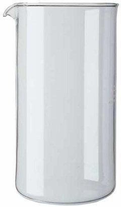 Bodum French Press Replacement Beaker