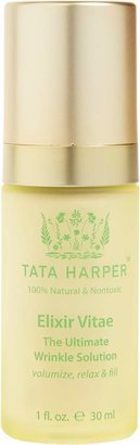 Tata Harper Skincare Elixir Vitae Anti-Aging Treatment