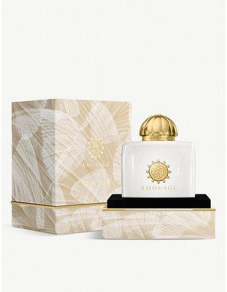 Amouage Honour Woman Extrait De Parfum, Size: 50ml