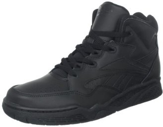 Reebok Men's BB 4600 Mid Basketball Shoe