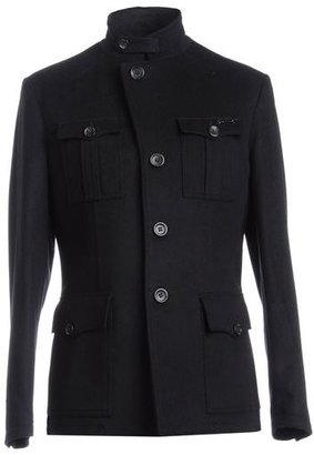 GUESS by Marciano Jacket