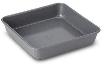 Emerilware 9-in. Metal Bakeware Square Cake Pan