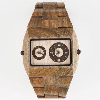 WeWood Jupiter Watch