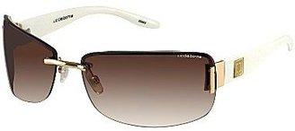 Liz Claiborne Amaryllis Sunglasses