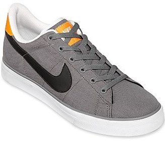 Nike Classic Canvas Men's Sneakers