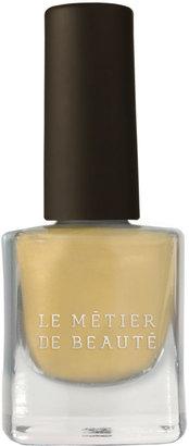 LeMetier de Beaute Le Metier de Beaute Limited Edition Holiday Nail Lacquer, Moon's Glow