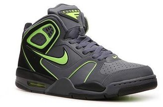 Nike Falcon High-Top Sneaker - Mens
