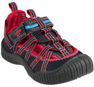 Osh Kosh Sporty Sandals