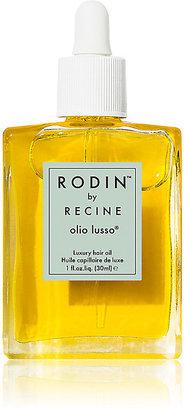 Women's Luxury Hair Oil