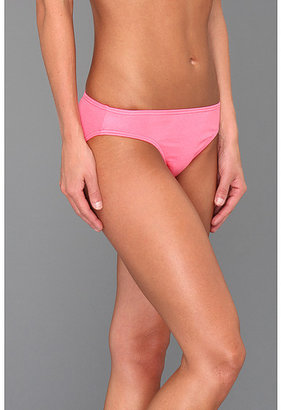 Vince Camuto Classic Bikini Bottom