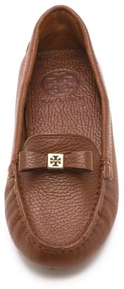 Tory Burch Ludlow Driving Loafers
