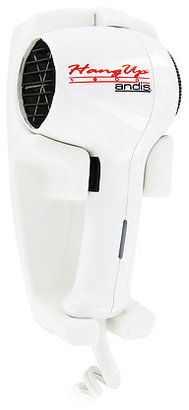 Andis Hang-Up 1600 Hair Dryer