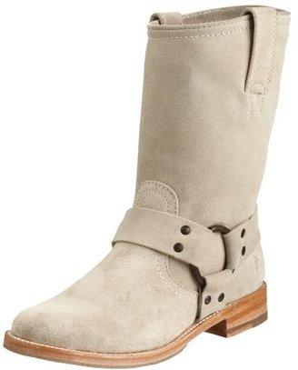 Frye Women's Maxine Shortie Boot