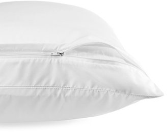 Claritin Claritin™ Anti-Allergen Children's Pillow Protector