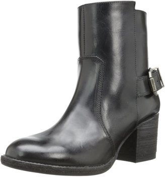 Kenneth Cole New York Women's Fennick