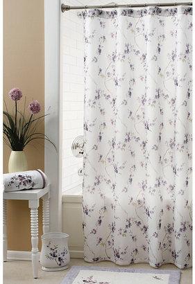 Croscill Pergola Shower Curtain