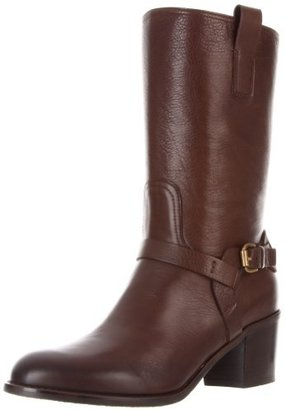 Cordani Women's Vantage Riding Boot