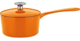 Mario Batali by Dansk 2-qt. Sauce Pan, Persimmon