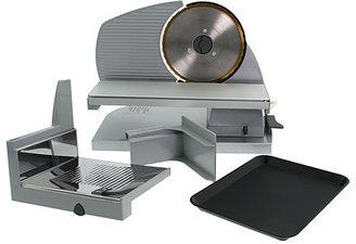 Chef's Choice M632 Gourmet VariTilt® Electric Food Slicer