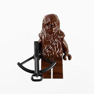 Lego Star Wars Chewbacca Watch Set by 9001116 - Kids
