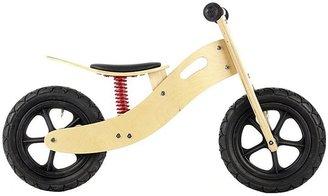 Smart Gear Smart Balance Bike - Cruiser