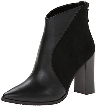 Kenneth Cole REACTION Women's Yee Ha Boot $129 thestylecure.com